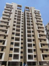 1880 sqft, 3 bhk Apartment in Builder 3 BHK Furnished Apartment SP Ring Road, Ahmedabad at Rs. 23000