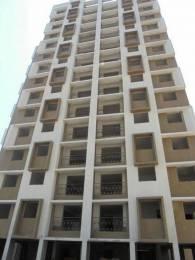 1880 sqft, 3 bhk Apartment in Builder Applewoods Sorrel SP Ring Road SP Ring Road, Ahmedabad at Rs. 17000