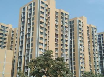 1273 sqft, 2 bhk Apartment in Builder Aarohi Elysium SP Ring Road SP Ring Road, Ahmedabad at Rs. 15000