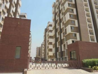 1590 sqft, 3 bhk Apartment in Builder Sorrel SP Ring Road SP Ring Road, Ahmedabad at Rs. 16000