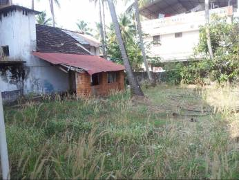 2178 sqft, Plot in Builder Project Viyyoor, Thrissur at Rs. 50.0000 Lacs