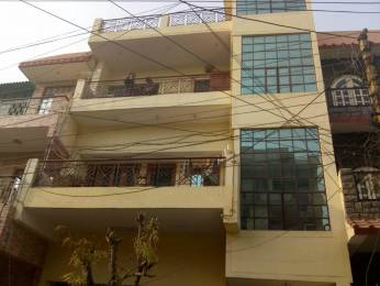 1200 sqft, 2 bhk BuilderFloor in Builder Project Sector 12, Noida at Rs. 13500