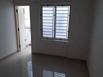929 sqft, 2 bhk Apartment in Sowparnika Purple Rose Hoskote, Bangalore at Rs. 10000