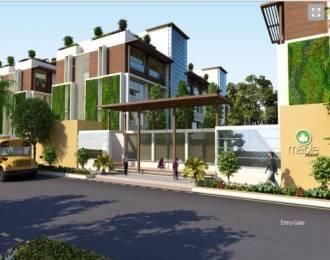 2250 sqft, 3 bhk BuilderFloor in Ganesh Maple Country Thaltej, Ahmedabad at Rs. 22500
