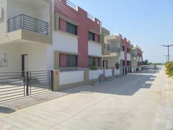 2151 sqft, 3 bhk Villa in Builder Siddheshwer Bunglows Shela, Ahmedabad at Rs. 1.1100 Cr