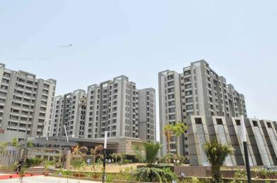 1985 sqft, 3 bhk Apartment in JP Iscon Platinum Bopal, Ahmedabad at Rs. 83.3700 Lacs
