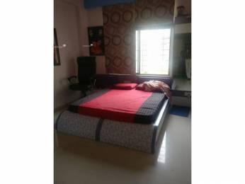 1845 sqft, 3 bhk Apartment in Builder Shaligram Flora Sindhubhavan Road Sindhubhavan Road, Ahmedabad at Rs. 1.5000 Cr