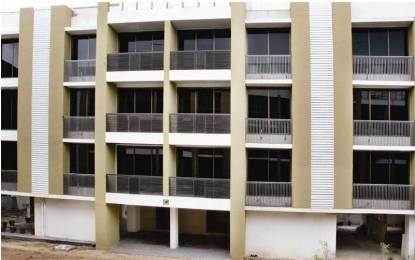 2040 sqft, 3 bhk Apartment in Builder Adhisatan Thaltej Shilaj Road, Ahmedabad at Rs. 1.1500 Cr