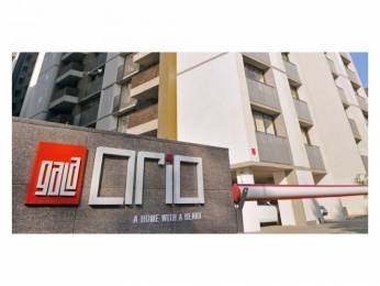 2115 sqft, 3 bhk Apartment in Builder Gala Area South Bopal, Ahmedabad at Rs. 1.0000 Cr