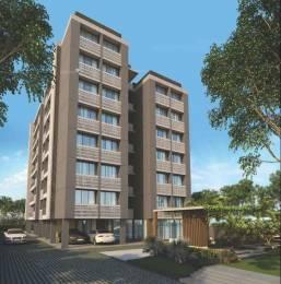 2904 sqft, 4 bhk Apartment in Vastu Oasis Thaltej, Ahmedabad at Rs. 1.8300 Cr
