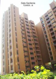 2040 sqft, 3 bhk Apartment in Gala Gala Gardenia Bopal, Ahmedabad at Rs. 1.1000 Cr