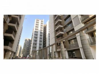 2115 sqft, 3 bhk Apartment in Builder Project South Bopal, Ahmedabad at Rs. 1.0000 Cr