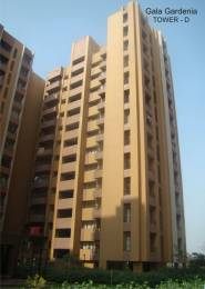 3200 sqft, 4 bhk Apartment in Gala Gardenia Bopal, Ahmedabad at Rs. 45000