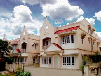 1530 sqft, 3 bhk Villa in Builder Arham Bungalow Zydus Hospital Road, Ahmedabad at Rs. 1.8500 Cr