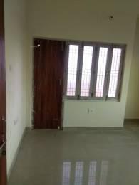 1050 sqft, 2 bhk Apartment in Builder VIPL DREAM REGIDENCY Shivpur Road, Varanasi at Rs. 48.0000 Lacs