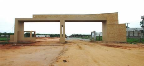 2403 sqft, Plot in Builder Sai Surya Developers GervaniHyderabad Medchal, Hyderabad at Rs. 69.4200 Lacs