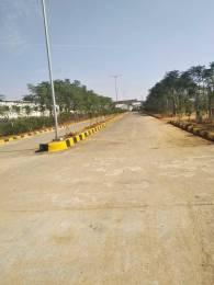 1201 sqft, Plot in Builder Sai Surya Developers GeervaniHyderabad Medchal, Hyderabad at Rs. 34.5800 Lacs