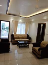 1400 sqft, 2 bhk Apartment in Builder Project Bejai, Mangalore at Rs. 22000