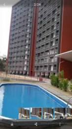 1570 sqft, 3 bhk Apartment in Builder Project Kulashekara, Mangalore at Rs. 50.0000 Lacs