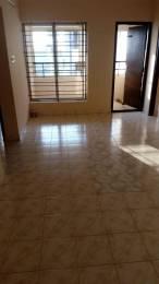1200 sqft, 2 bhk Apartment in Builder Project Bejai, Mangalore at Rs. 9000