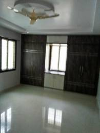 1050 sqft, 2 bhk Apartment in Builder anjanaga Madhurawada, Visakhapatnam at Rs. 37.0000 Lacs