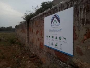 1800 sqft, Plot in Builder Tejvivaan urban ville Madhurawada, Visakhapatnam at Rs. 74.0000 Lacs