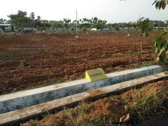 900 sqft, Plot in Builder tej vivan urban ville Madhurawada, Visakhapatnam at Rs. 37.0000 Lacs