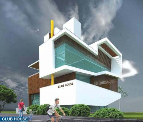 1800 sqft, Plot in Builder amaravathi green city Savaravilli Road, Visakhapatnam at Rs. 14.0000 Lacs