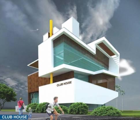1800 sqft, Plot in Builder tej vivan urban villae Madhurawada, Visakhapatnam at Rs. 74.0000 Lacs