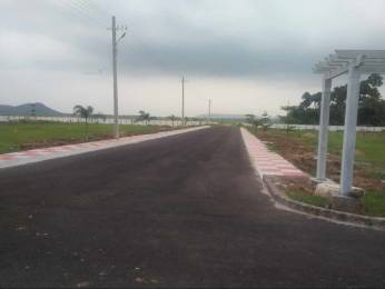1800 sqft, Plot in Builder aditya lahari Dakamarri Village Road, Visakhapatnam at Rs. 14.0000 Lacs
