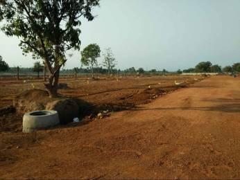 1800 sqft, Plot in Builder Leo resorts Kothavalasa, Visakhapatnam at Rs. 11.0000 Lacs