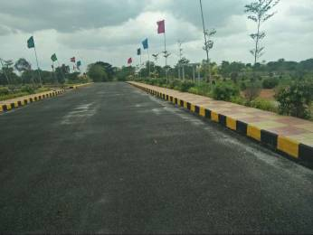 1800 sqft, Plot in Builder anandhitha Revidi Main Road, Visakhapatnam at Rs. 16.0000 Lacs