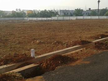 1800 sqft, Plot in Bhoomatha Real Estates Bhoomathas Prasanth Vihar Vizianagaram, Visakhapatnam at Rs. 28.0000 Lacs
