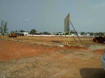 1800 sqft, Plot in Builder harbour city ch Kapuluppada, Visakhapatnam at Rs. 30.0000 Lacs