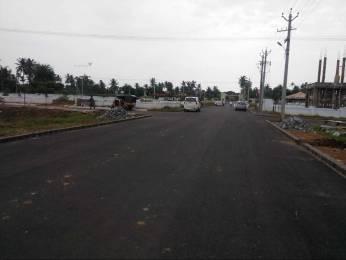 1800 sqft, Plot in Builder haarbourcity Kapuluppada, Visakhapatnam at Rs. 30.0000 Lacs