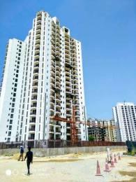 1830 sqft, 3 bhk Apartment in Shalimar Vista Gomti Nagar Extension, Lucknow at Rs. 70.4550 Lacs