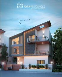 5000 sqft, 4 bhk IndependentHouse in Builder East Park Residences Chikka Banaswadi, Bangalore at Rs. 3.9000 Cr