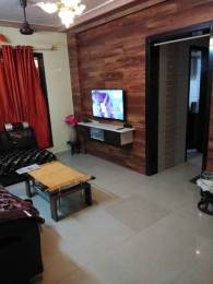 1140 sqft, 2 bhk Apartment in Builder Project ulhasnagar 4, Mumbai at Rs. 62.0000 Lacs