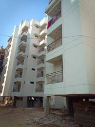 1052 sqft, 2 bhk Apartment in Builder sunshine royal residency Pritam Nagar, Allahabad at Rs. 38.8500 Lacs