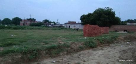 900 sqft, Plot in Builder Shikhar green poorab vihar Jhalwa, Allahabad at Rs. 9.5000 Lacs
