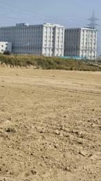 900 sqft, Plot in Builder United medicity Jhalwa, Allahabad at Rs. 7.6000 Lacs