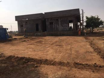 1800 sqft, 3 bhk BuilderFloor in Builder Project Rampally, Hyderabad at Rs. 54.0000 Lacs