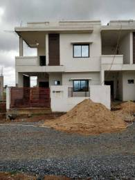 1196 sqft, 3 bhk IndependentHouse in Builder Anantra homes Kamal Vihar, Raipur at Rs. 35.0000 Lacs