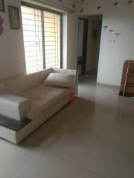 600 sqft, 1 bhk Apartment in Builder Project Vishrantwadi, Pune at Rs. 11500