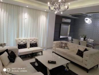 1478 sqft, 2 bhk Apartment in Maya Green Lotus Saksham Patiala Highway, Zirakpur at Rs. 58.5000 Lacs