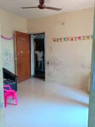 800 sqft, 2 bhk Apartment in Vanaz Vanaz Society Kothrud, Pune at Rs. 17000