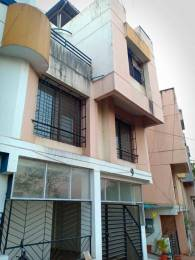 2200 sqft, 3 bhk Villa in Amrut Paradise Kothrud, Pune at Rs. 1.5600 Cr