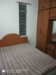 750 sqft, 2 bhk Apartment in Aditya Guruganesh Nagar Phase 1 Kothrud, Pune at Rs. 18000