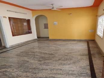 850 sqft, 2 bhk Apartment in Builder siddhi ganesh pro Chingrighata, Kolkata at Rs. 21.0000 Lacs