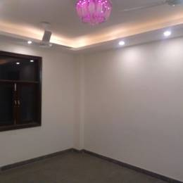 1200 sqft, 3 bhk BuilderFloor in Builder Project Malviya Nagar, Delhi at Rs. 1.4000 Cr